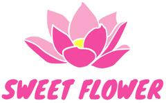 Sweetflower