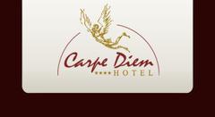 Boutique Hotel Carpe Diem ****