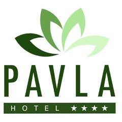 Hotel Pavla****