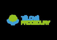 TeloveProcedury.cz