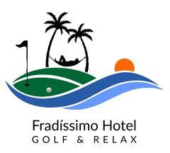 HOTEL FRADISSIMO