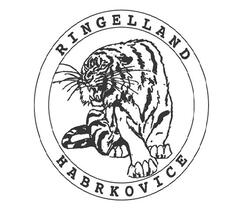 Ringelland Habrkovice