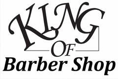 King of Barber shop