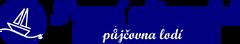 První vltavská půjčovna lodí
