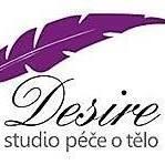 Studio Desire-masáže