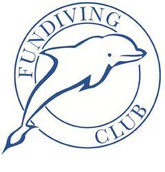Fundiving Dive Centre Tisno