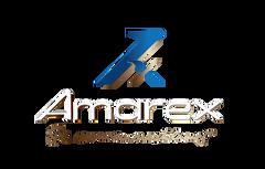 Amarex.cz