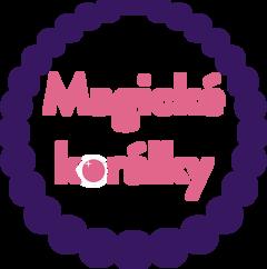 Magické Korálky