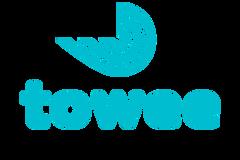 Towee