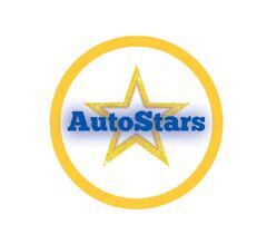 AutoStars