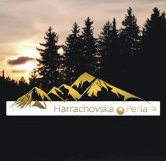 Harrachovská Perla ®
