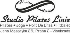 Studio Pilates Linie