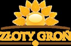 Hotel Złoty Groń