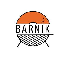 Barník