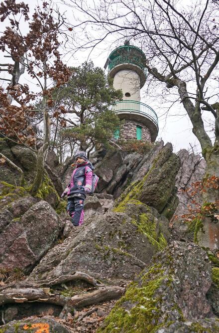 Poznejte Moravu z výšky a vyšlápněte si na některou z místních rozhleden.