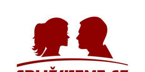 zábava speed dating události připojte stránky prérijní prérie