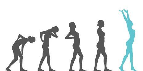O bolesti svalů, kloubů a páteře