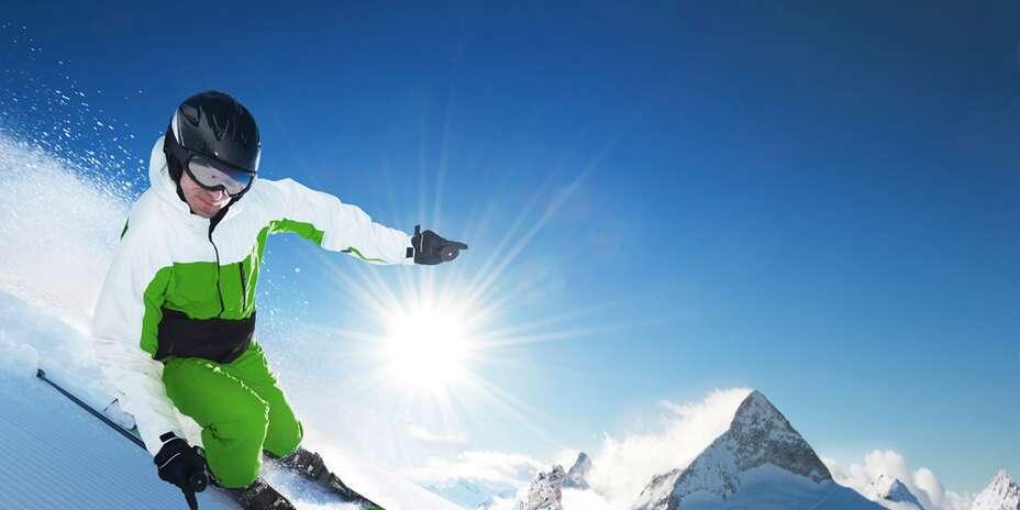 Cestovní pojištění na hory od AXA ASSISTANCE 1   4. + 4 fotky 57a53e83fa