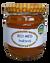 Raw bio med květový 500 g