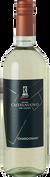 Chardonnay Veneto IGT