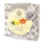 Přírodní mýdlo Topvet s medem s vanilkou, 115 g