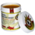 Konopná mast s chilli   Velikost: 60 ml