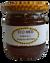 Květový raw bio med s trubčím mlíčkem, 500 g