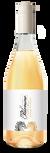 Set 6 lahví Palomino 2018