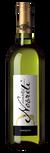 Set 6 lahví Sauvignon 2018