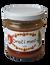 Květový raw bio med s pelyňkem - dračí med, 200 g
