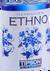 Tipson Ethno Blue Flowers 100 g