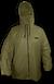 Sportovní pláštěnka Haven Classic II | Velikost: XS/S | Khaki