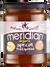 Meruňka – bio džem, 284 g