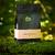 Brazil Topázio Fermented Natural, 250 g | Typ: Pražení: Omniroast