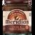 Arašídovo-kakaový krém, 280 g