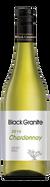 1× Black Granite Chardonnay 2017