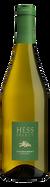 1× Hess Select Chardonnay 2016