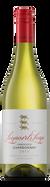1× Leopards Leap Chardonnay 2016