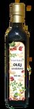 Arašídový olej, 500 ml