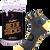 Ponožky s motivem piva v dárkové plechovce – pivo 12 | Velikost: 39-42