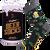 Ponožky s motivem piva v dárkové plechovce – pivo chmel | Velikost: 39-42