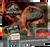 Zachraň raptora + 3D záložka s dinosaury