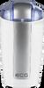 ECG KM 110 Elektrický mlýnek na kávu