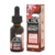 CBD olej 1000 mg – Jahoda | Objem: 30 ml