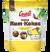 Casali Rum Kokos Ananas, 175 g