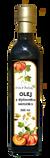 Dýňový olej, 500 ml