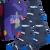 Dárkový set ponožek - Řidič | Velikost: 39-42