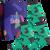 Dárkový set ponožek - Myslivec | Velikost: 39-42