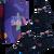 Dárkový set ponožek - Číšník | Velikost: 35-38