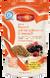 Lněné mleté semínko, probiotika a vitamin D 200 g